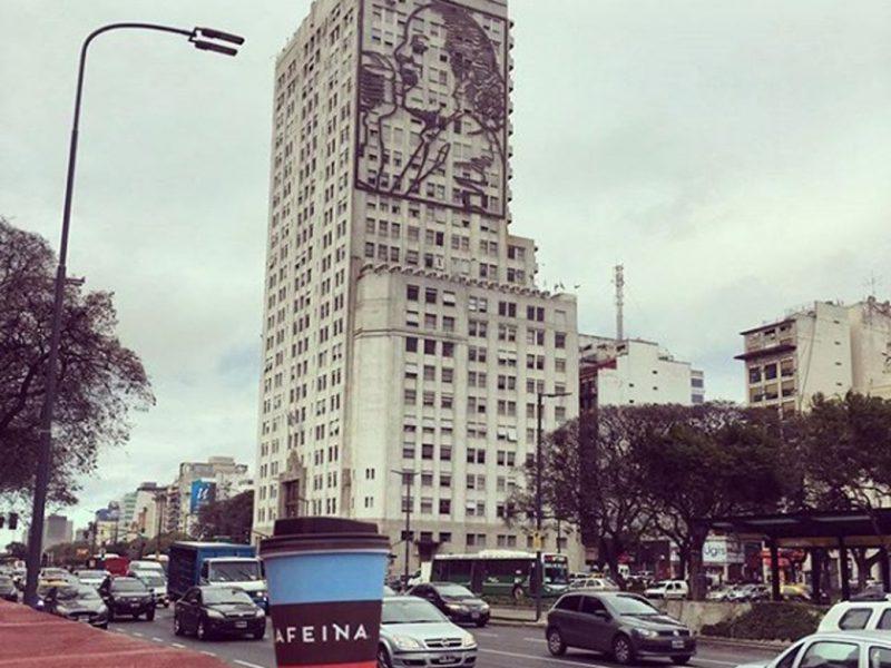 Μαρίνος - Buenos-Aires - Argentina - 06/09/2017